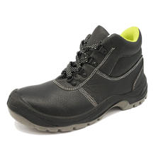Ventilation Zip Heavy Duty Pull On Import Water Proof Land Safeti Workboots Australian Work Boots Made In China