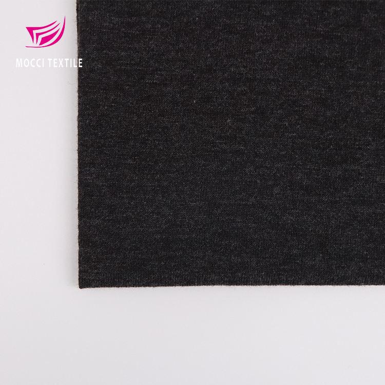mocci single jersey fabric stocklot single jersey fabric tirupur fabric single jersey