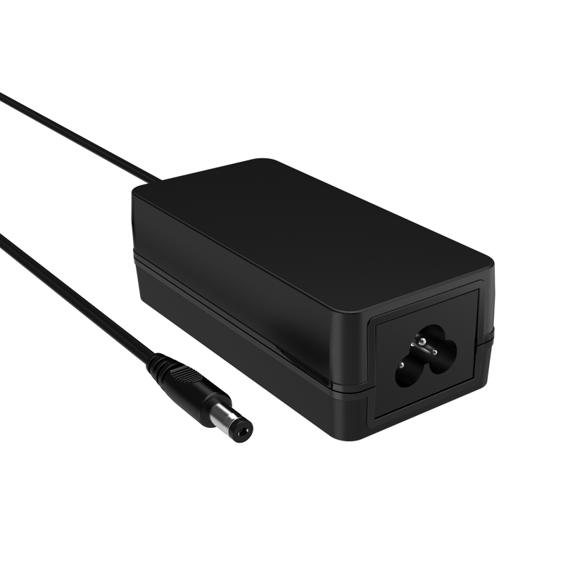 EN60950 EN62368 Switching Power Adapter 12V3A 24V1. 5A Charger untuk <span class=keywords><strong>VoIP</strong></span> Produk