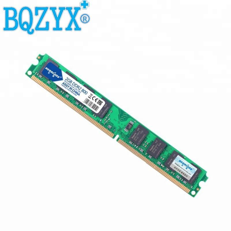 Beste <span class=keywords><strong>preis</strong></span> hersteller alle motherboards ddr2 2 gb 800 mhz speicher