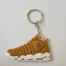 lebron key chains/lebron sneaker key chains/lebron shoe key chains