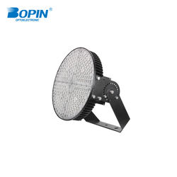 football field 600w led high mast light