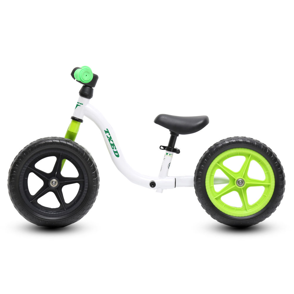 Cheap Kids Bicycle Balance Bike For Baby Trendy Baby design Bicycle