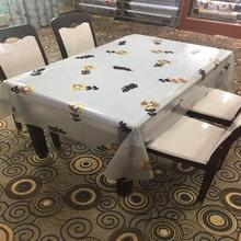 Factory price wholesale mexican table runner with high quality and best service