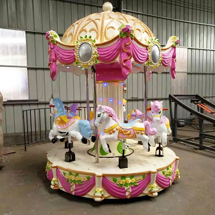 Neue design China amusement park <span class=keywords><strong>spielplatz</strong></span> ausrüstung kiddie fahrt musical <span class=keywords><strong>karussell</strong></span>