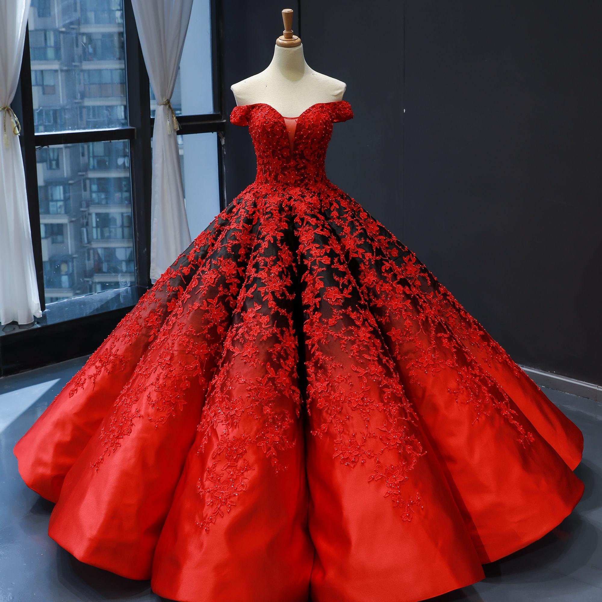 Платье бальное картинка