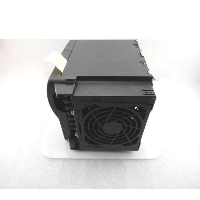 Original inverter power 10000w 6SE7135-4HD80-0AA0