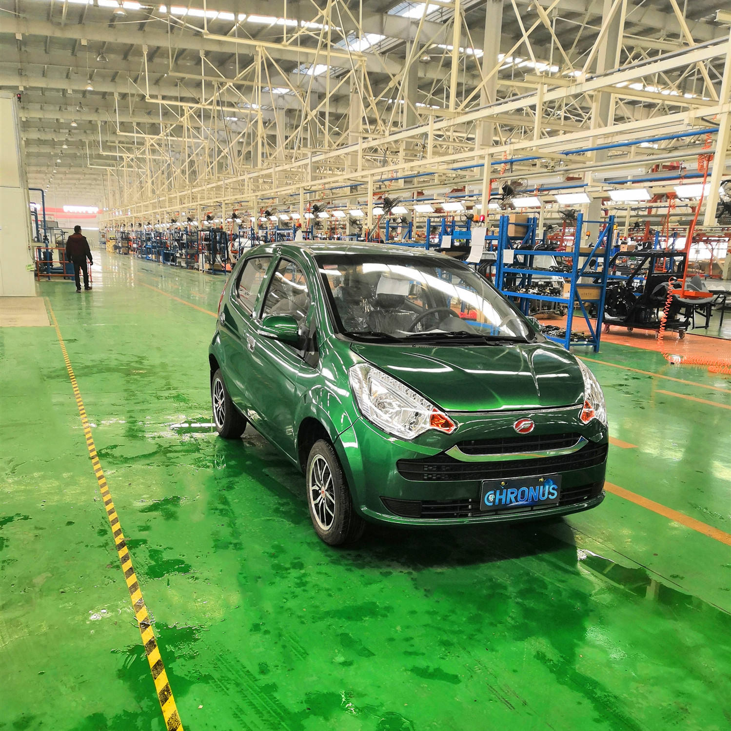 China marca de Bodo <span class=keywords><strong>carro</strong></span> <span class=keywords><strong>ev</strong></span> brushless <span class=keywords><strong>motor</strong></span> elétrico com CEE para adulto