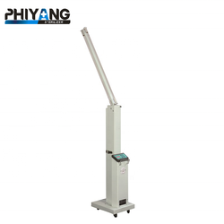 Jiangyin Feiyang Instrument Co Ltd Uv Sterilizing Lamp Trolley Uv Sterilizing Lamp