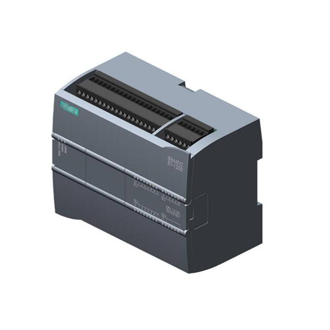 New Siemens 6ES7214-1AG31-0XB0 6ES7 214-1AG31-0XB0 S7-1200 CPU 1214C Controller