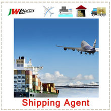 Door to door service to indonesia/spain/singapore from guangzhou royal logistics transportation from china by air