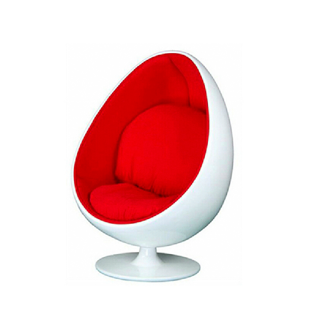 Popular Salon Dental Caring Portable Teeth Whitening Egg Chair Factory Wholesale Price