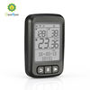 Digital cycling odometer bike speedometer sport bike computer