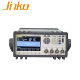 Jinko High Accuracy Digital LCR meter Industrial high precision digital LCR bridge tester