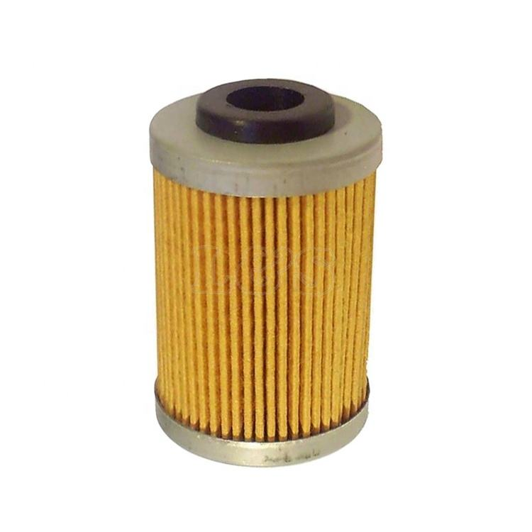00952900 HATZ filter element replacement