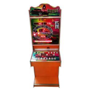 Casino Royale mty