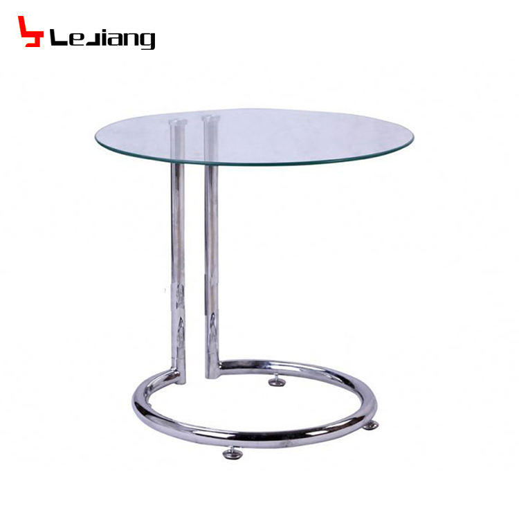 Acrylic Free Sample Hotel Round Stainless Steel Wooden Chair Acrylic Italian Dining Table Set