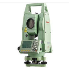 China Best Brand Sanding STS752R Total Station
