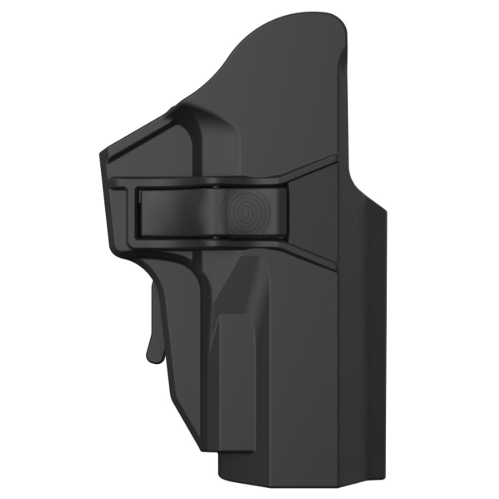 Military Holster For Molle Pistol Holster for Sig 220//226//228 Right //Left Hand