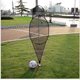 Hot sales goalkeeper soccer training equipment, soccer free kick wall,inflatable keeper dummy for sale