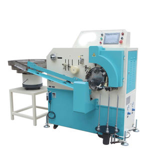 Automatic Ptfe Seal Tape Layering Machine Extruder Ptfe Machine