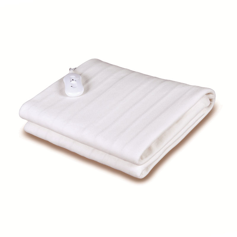wholesale thermal electric heating sheet blanket