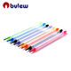 12 24 36 Colors Rotary Oil Pastel Crayon Twistable Color Crayon Pencil For Coloring