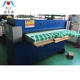 FLY-60T Good Price EPE Foam Sheet Punching Machine For Sale