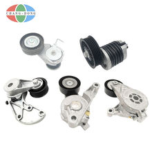 Custom any size high quality CRV auto timing chain belt tensioner for nissan tiida