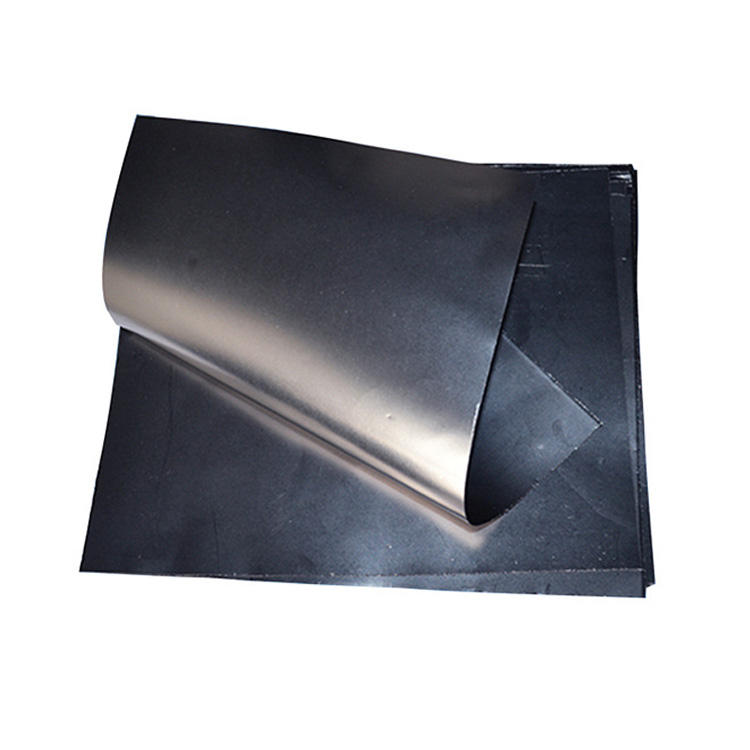 Grafoil graphite sheet, foil synthetic flexible thin graphite sheets