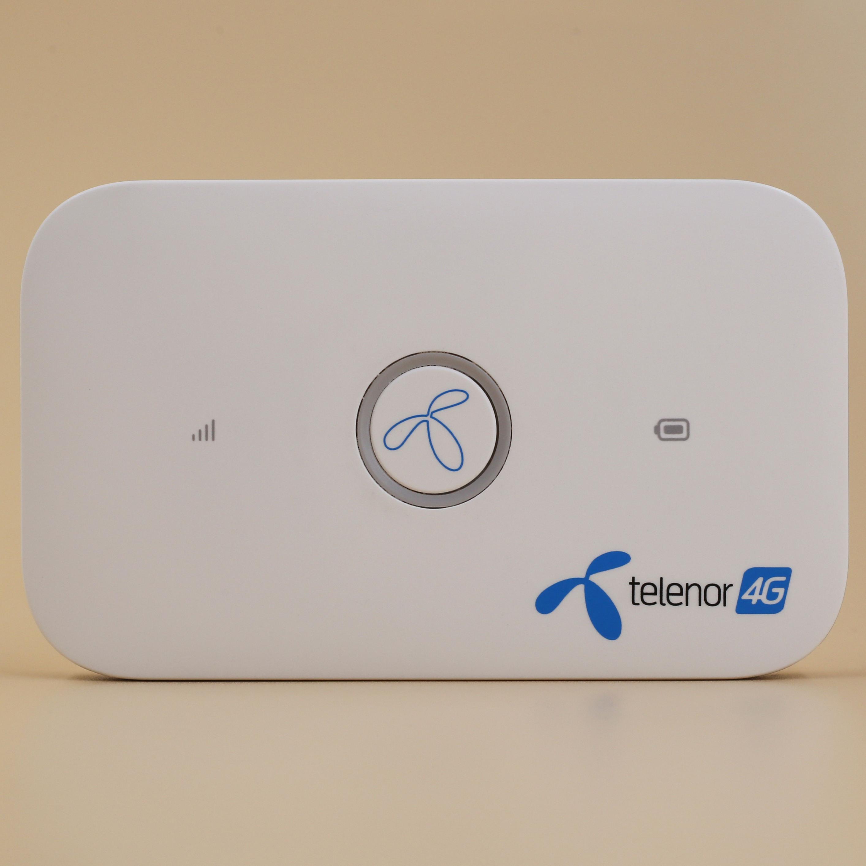 卸売ロック解除 E5573C Telenor hua-wei150mbps 4 4G LTE モバイルワイヤレス wifi ルータ車の無線 lan
