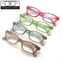Classic Style Acetate Optical Eyewear Frame Wholesale Man Eyeglasses reading glasses