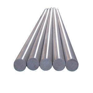 Iron and stainless steel tension rod 35mm 16mm 5mm price