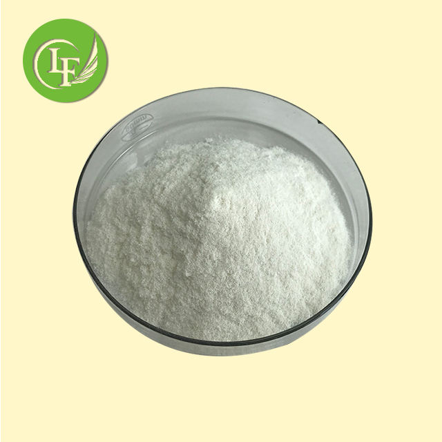 High Quality and Competitive Price of Water Soluble Chitosan