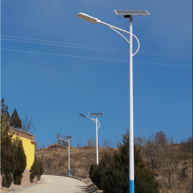 2020 New Design IP66 Light Available Led Solar Street 20W 30W 40W 50W 60W 20w - 60w High Lumen Led Road -40 - 60 120 70 179lm/w