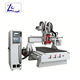 Machine Wood 9kw Wood Door Design Machine Best Price Atc Cnc Router Machine For Wood Door