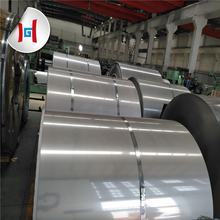 304 stainless steel coil stainless steel 1.4301 price per ton