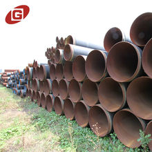 hss round tube sizes steel tubing heavy wall steel pipe seamless tube