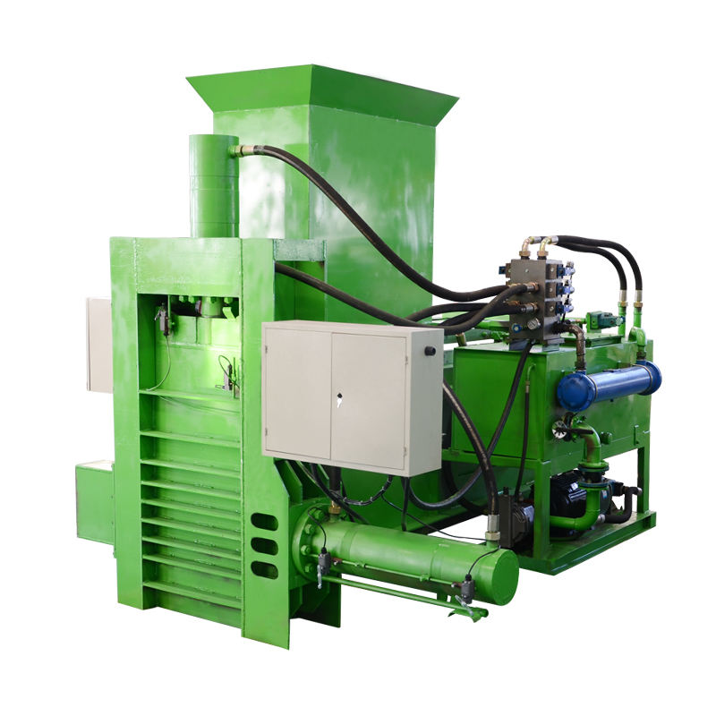 Hot Sale in Pakistan Wheat Straw Baler Machine 18kg/22kg/30kg Bale Weight Adjustable