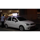New products taxi top advertising move p5 car led display screen(video/picture)