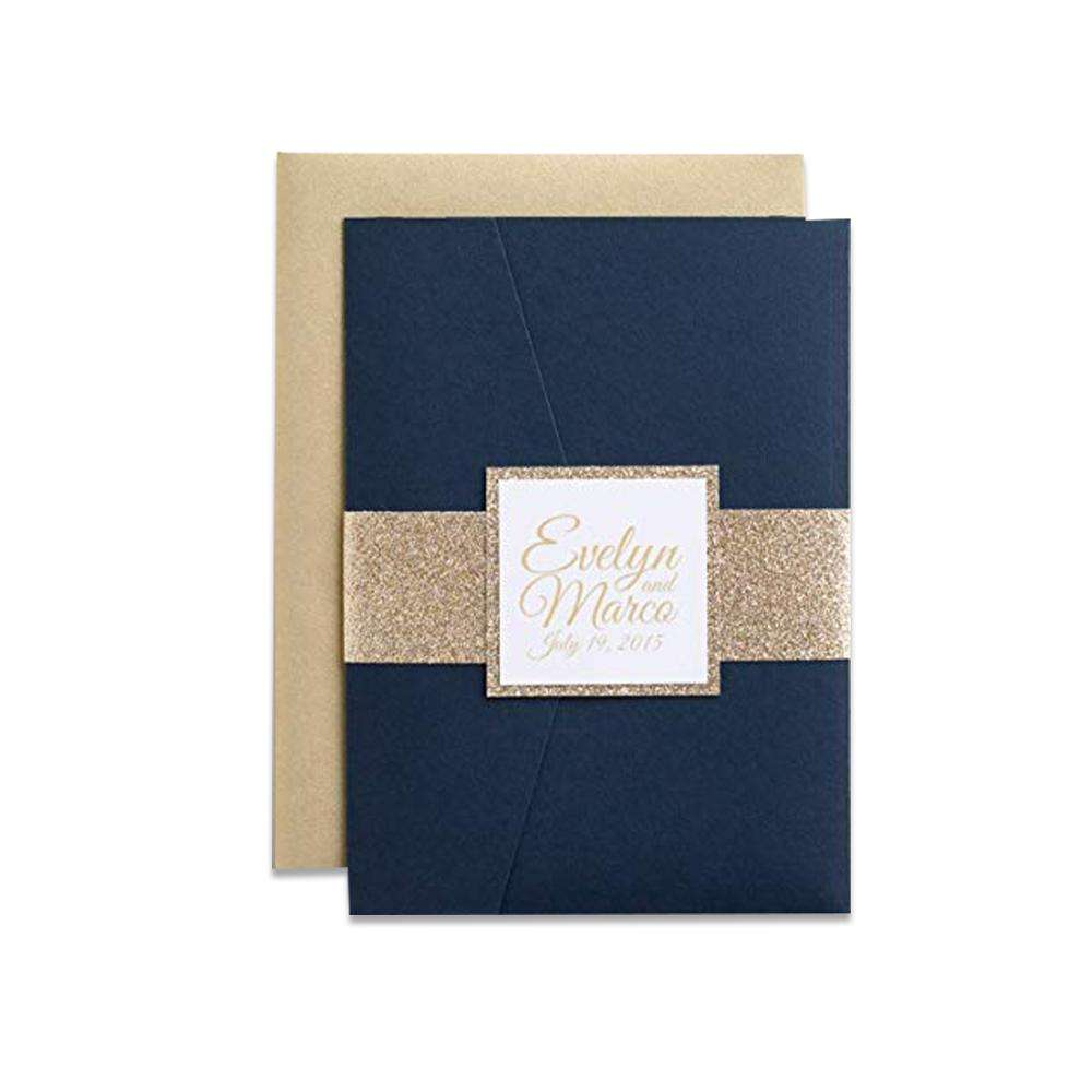 China Wedding Invites, China Wedding Invites Manufacturers and Suppliers on  Alibaba.com