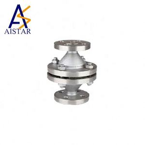 Cheap Price Exhaust Flame Arrestor For Welding Price