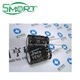 Smart Electronics High quality Electrolytic capacitor 35V 1000UF 13*20MM , car audio capacitor