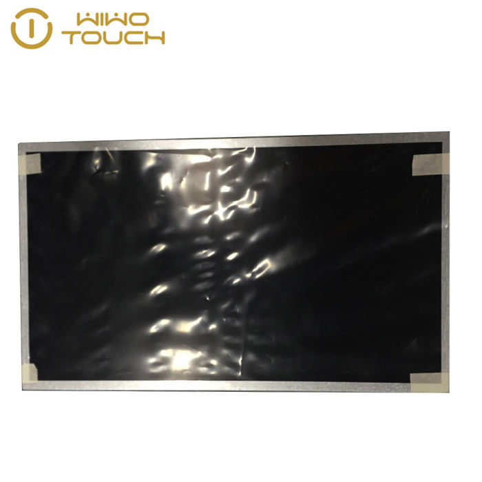 NEW LTM170E8-L03 original 17 inch 1280*1024 LCD screen display 90 days warranty