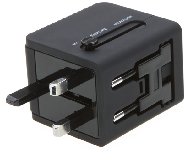 Stecker reise <span class=keywords><strong>adapter</strong></span> welt universal travel <span class=keywords><strong>adapter</strong></span> mit usb port