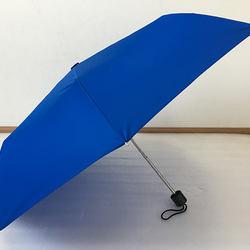 21inchx8k 3 folding umbrella