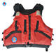 CE Certificate Foam Life Jacket Marine Vest For Adult, High Quality Solas Certificate Foam Life Jacket Vest