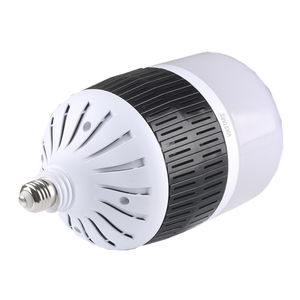 Para o Mercado de Vegetais Led Light Bulb Milho 50 W