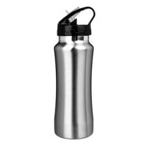 Hot Selling Double Walled Stainless Steel 600ml/20oz Water Bottle Bpa Free Bottle Vacuum Bottle