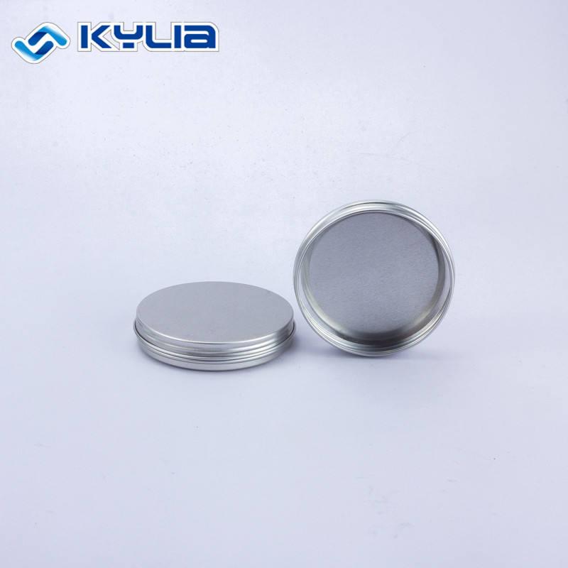 5 г 10 г 15 г 20 г 30 г 50 г 60 г 100 г серебристый алюминиевый олова, алюминия может свеча олова